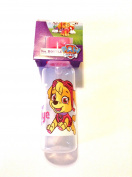 Paw Patrol 270ml Baby Bottle