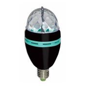 Large Led Party Light Bulb