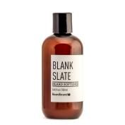 Blank Slate Beard Softener - 250ml