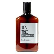 Tea Tree Beard Softener - 250ml