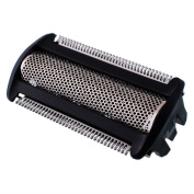 Universal Shaver Head Foil Replacement for Philips Norelco Bodygroom TT2039