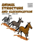 Animal Structure and Classification