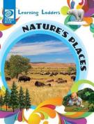 Nature's Places