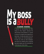 My Boss Is a Bully