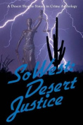 Sowest: Desert Justice