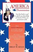 America 4 Dummmies