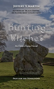 Hunting Witches