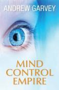 Mind Control Empire (1)