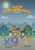 Noun Neighborhood