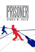 Prisoner (Traveler Chronicles)