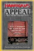 Harrigan's Appeal