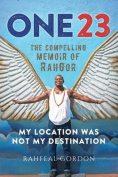 One23