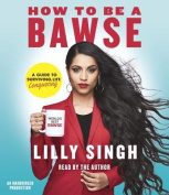 How to Be a Bawse [Audio]