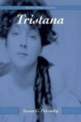 Tristana [Spanish]