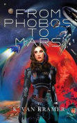 From Phobos to Mars