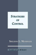 Strategies of Control
