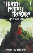 The French Fantasy Treasury