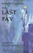 The Last Fay