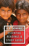 K. V. Dominic Essential Readings and Study Guide