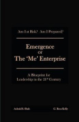 Emergence of the 'Me' Enterprise