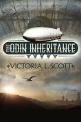 The Odin Inheritance