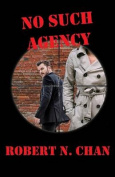 No Such Agency