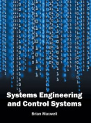Systems Engineering and Control Systems