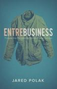 Entrebusiness