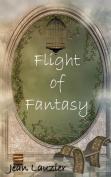 Flight of Fantasy