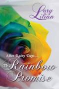 The Rainbow Promise
