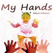 My Hands