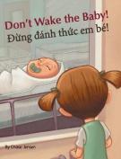 Don't Wake the Baby! / Nhung Giac Mo Sac Mau Cua Caroline [VIE]