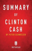 Summary of Clinton Cash