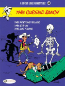 The Cursed Ranch (Lucky Luke)