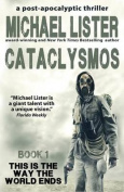 Cataclysmos