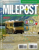 The Milepost 2017