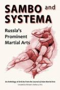 Sambo and Systema