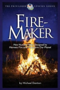 Fire-Maker Book