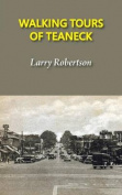 Walking Tours of Teaneck