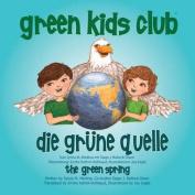 Die Grune Quelle - The Green Spring [GER]