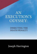 An Execution's Odyssey