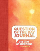 Question of the Day Journal