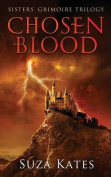 Chosen Blood