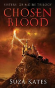 Chosen Blood