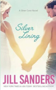 Silver Lining (Silver Cove)