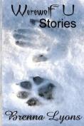 Werewolf U Stories