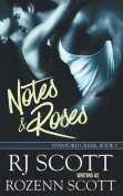 Notes & Roses