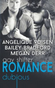 Dubious: Gay Shifter Romance