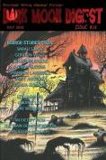 Dark Moon Digest Issue #24