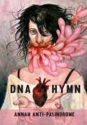 DNA Hymn